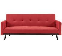 Kenza 3 Seater Sofa Bed