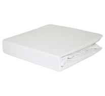 Kali Waterproof Single Mattress Protector