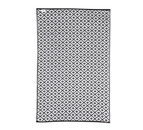 Kim Reversible Outdoor Rug