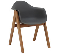 Kane Outdoor Dining Chair