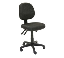 Kristina Office Chair