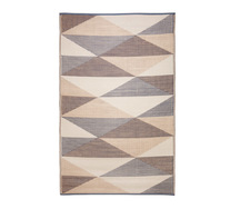 Kelso Reversible Outdoor Rug