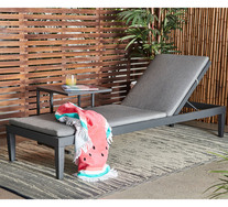 Kartini Sun Lounger Set