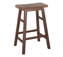 Kyoto Bar Stool