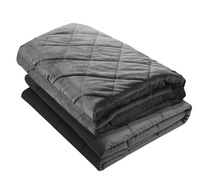 Lisbon Single Weighted Blanket