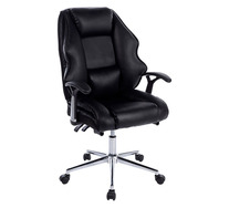 Lynden Office Chair