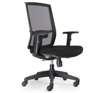 Ledley Office Chair