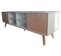 Latham 180cm Entertainment Unit