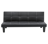 Lisburn 2 Seater Sofa Bed