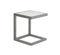 Lomis Side Table