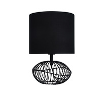 Lennard Table Lamp