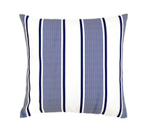Leon Outdoor Cushion