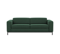 Lennon 3 Seater Sofa