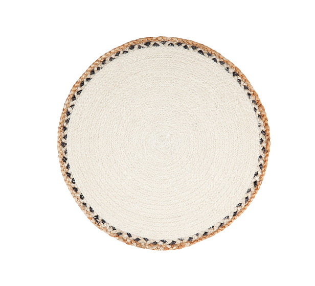 Set Of 4 Lienta Placemats