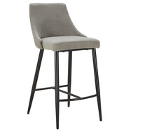 Lyon Bar Stool