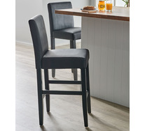 Madison PU Bar Stool