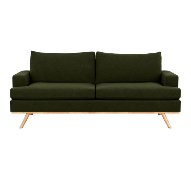 Marella 3 Seater Sofa