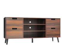Micah 150cm Entertainment Unit