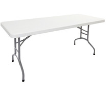 Maia Folding Table