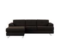 Miami 3 Seater Chaise