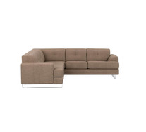 Miami 5 Seater Modular Sofa