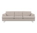 Miami 3 Seater Sofa