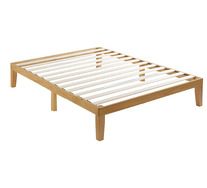 Marie Single Bed
