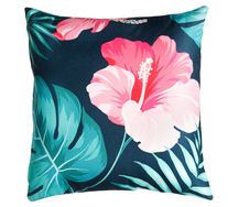 Milano Outdoor Cushion