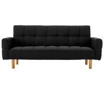 Marlin 3 Seater Sofa Bed