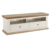 Marinna 140cm Entertainment Unit