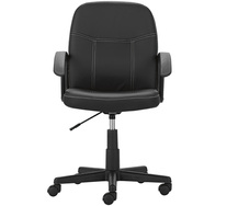 Monash Office Chair