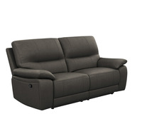 Morrison 3 Seater Recliner Sofa
