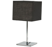 Munroe Table Lamp
