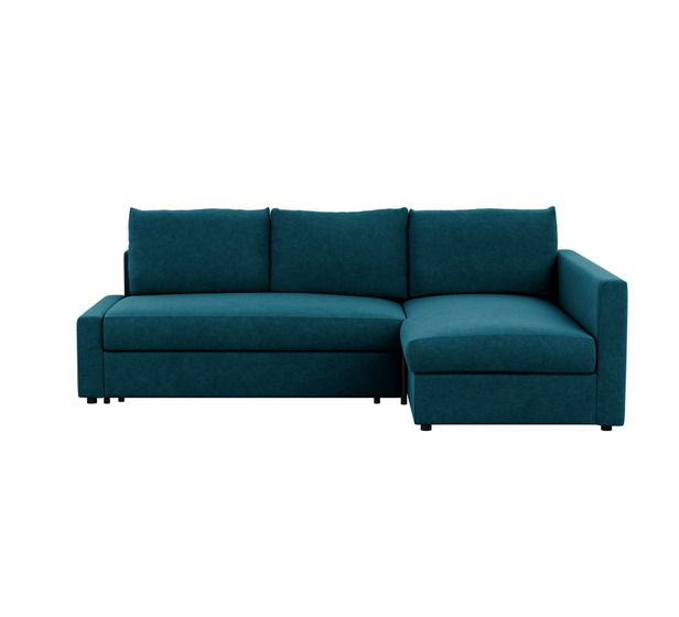 Motown 3 Seater Sofa Bed