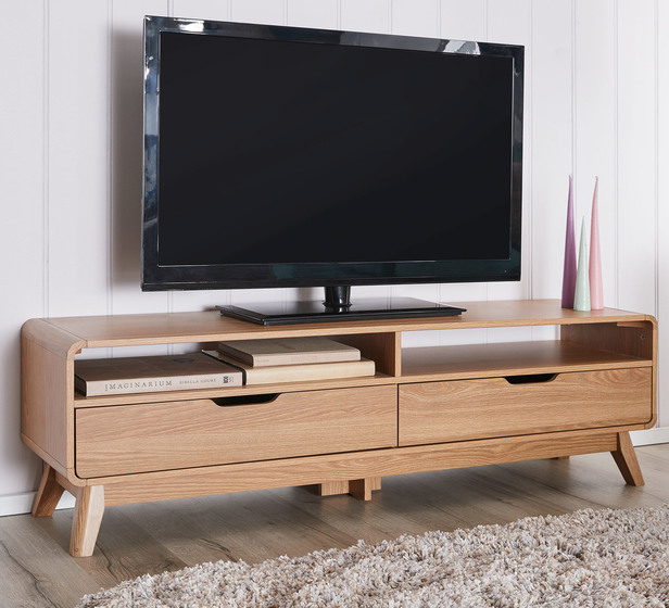 Niva 150cm Entertainment Unit