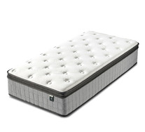 Napa Medium King Single Mattress