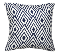 Nogales Outdoor Cushion