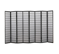 Sarrono 8 Panel Screen