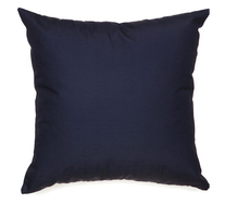 Novie Outdoor Cushion