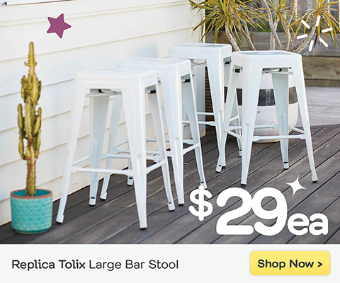 November_Homepage_Tolix-Replica-Bar-Stool.jpg