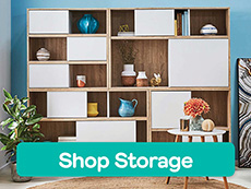 OCT18_MIDTiles_4-Storage.jpg