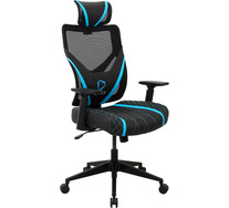 Bunbury Gaming Chair