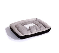 Ozzy Pet Bed
