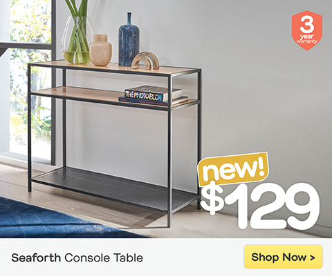 October_Homepage_Seaforth-Console-Table.jpg