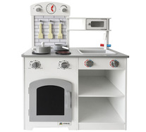 Piccolo Kids Play Kitchen