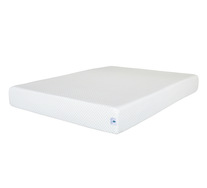Penguin King Single Mattress