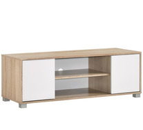 Palmers 120cm Entertainment Unit