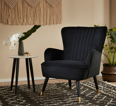 Armchairs Occasional, Lounge & Accent Chairs Fantastic Furniture