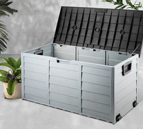Rafa 290L Outdoor Storage Box