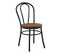 Replica Bentwood Dining Chair